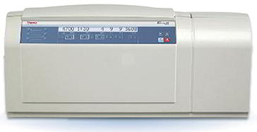 Heraeus* Megafuge 16/16R Centrifuges from Thermo Fisher Scientific