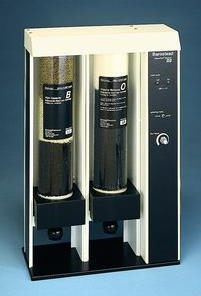 Barnstead* Mega-Pure* Distillation Deionizer Accessories from Thermo Fisher Scientific