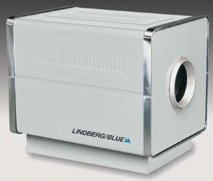 Lindberg/Blue M* 1500°C Heavy Duty Independent Control Tube Furnaces from Thermo Fisher Scientific
