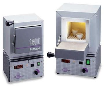 Thermolyne* Small Benchtop Muffle Furnaces