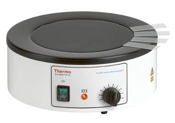 Thermo Scientific* Paraffin Section Mounting Baths from Thermo Fisher Scientific
