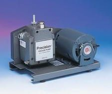Precision* Belt Drive Vacuum Pumps from Thermo Fisher Scientific