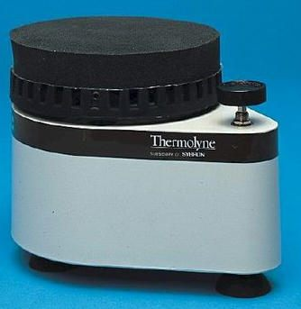 Thermolyne* Vortex Maxi Mix* I Mixers from Thermo Fisher Scientific