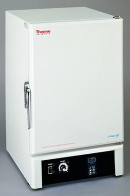 Lab-Line* Class 100 Clean Room Ovens from Thermo Fisher Scientific