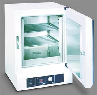 Lab-Line* Imperial V Digital Mechanical Ovens from Barnstead International