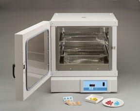 Lindberg/Blue M* Gravity Convection Performance Ovens from Thermo Fisher Scientific