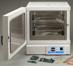 Lindberg/Blue M* Mechanical Convection Performance Ovens from Thermo Fisher Scientific