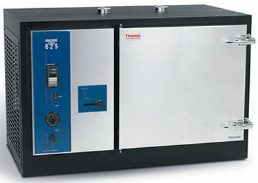 Precision* High-Performance Mechanical Convection Ovens