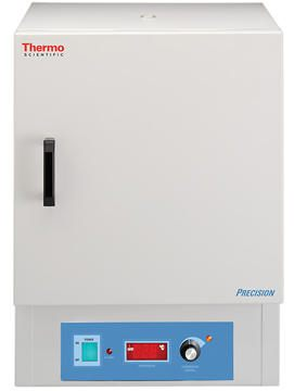 Precision* Standard Gravity Convection Ovens from Thermo Fisher Scientific