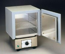 Thermolyne* Hot Plate Ovens from Barnstead International