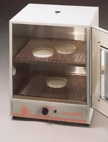 Thermolyne* Oven Incubators from Thermo Fisher Scientific