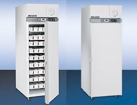 Revco* -20°C Enzyme Freezers from Thermo Fisher Scientific