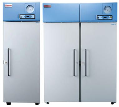 Revco* High Performance Laboratory Freezers