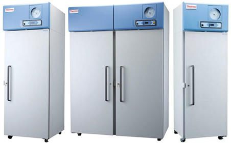 Revco* High Performance Laboratory Refrigerators from Thermo Fisher Scientific