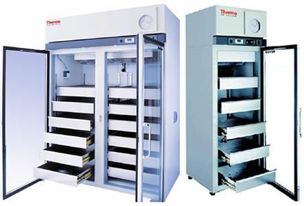 Revco* Pharmacy Refrigerators from Thermo Fisher Scientific