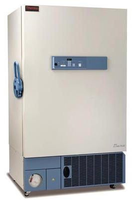 Revco* Ultima Plus HD Ultra-Low Temperature Upright Freezers from Thermo Fisher Scientific