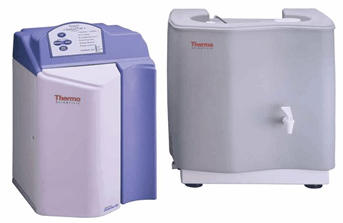 Barnstead* DIamond* RO Reverse Osmosis from Thermo Fisher Scientific
