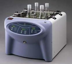 Lab-Line* MaxQ* 7000 Benchtop Water Bath Shakers