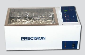 Precision* Digital Circulating Water Baths