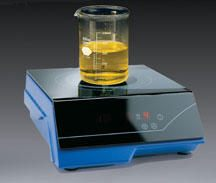 Thermolyne* & Schott* Ceran* Ceramic Top Infrared Stirring Hot Plates from Barnstead International