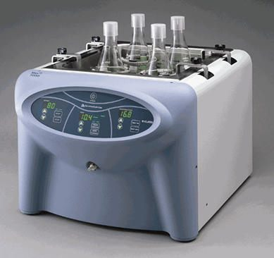 Lab-Line* MaxQ* 7000 Benchtop Water Bath Shakers from Thermo Fisher Scientific