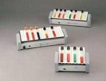 Thermolyne* Vari-Mix & Speci-Mix Test Tube Rockers from Thermo Fisher Scientific