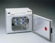 Lab-Line* Air-Jacketed Compact Automatic CO2 Incubators from Barnstead International