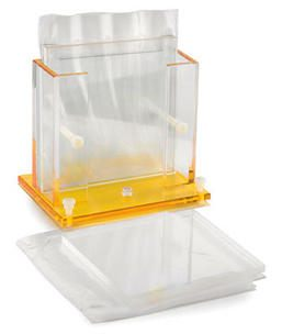 Owl* JGC-3 Gel Casting Vertical Electrophoresis Systems from Thermo Fisher Scientific
