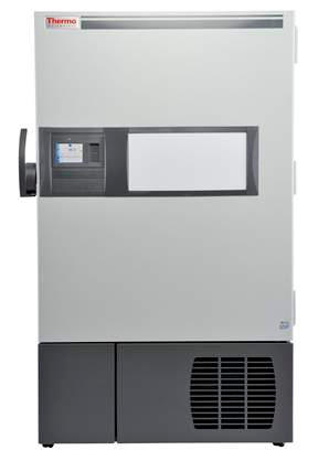 Revco* UxF Series Ultra-Low Temperature Freezers from Thermo Fisher Scientific