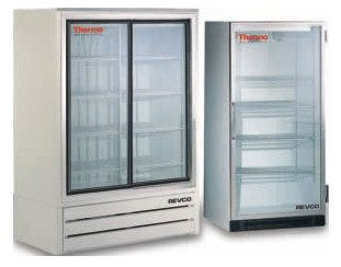 Revco* General Purpose Refrigerators & Freezers from Thermo Fisher Scientific