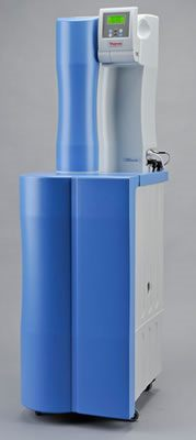 Barnstead* LabTower TII Water Purification Systems