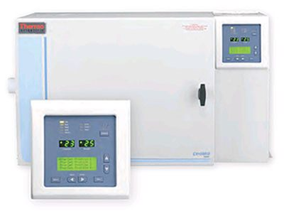 Thermo Scientific* CryoMed* Controlled-Rate Freezers