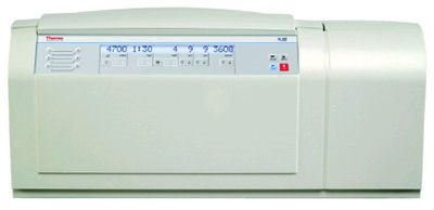Thermo Scientific* SL 40 General Purpose Centrifuges