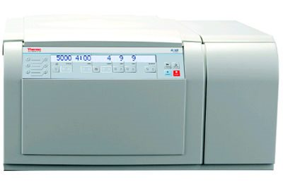 Thermo Scientific* SL 16 General Purpose Centrifuges