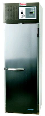 Thermo Scientific* GP Series Laboratory Freezers