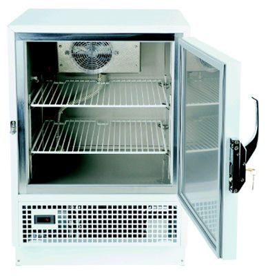 Thermo Scientific* General-Purpose Under-Counter Laboratory Refrigerators