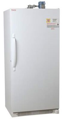 Thermo Scientific* Explosion Proof Freezers from Thermo Fisher Scientific