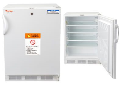 Thermo Scientific* General Purpose Refrigerators
