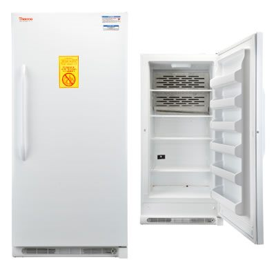 Thermo Scientific* Explosion Proof Refrigerators from Thermo Fisher Scientific