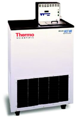Thermo Scientific* Ultra-Low Temperature Circulators