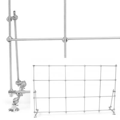 Talboys Fume Hood Kits from Troemner, LLC.