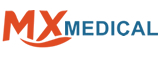 MX Medical from C & A Scientific Co., Inc.